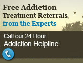 Ad 3: Find a Drug Rehab