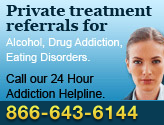 Ad 4: Find a Drug Rehab
