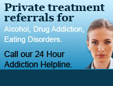 Ad 1: Find a Drug Rehab