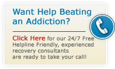 Want Help Beating an Addiction?
